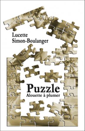 Puzzle, Alouette à plumer