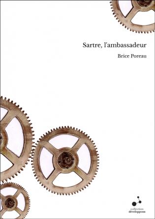 Sartre, l'ambassadeur