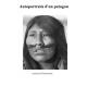 Autoportraits d'un patagon