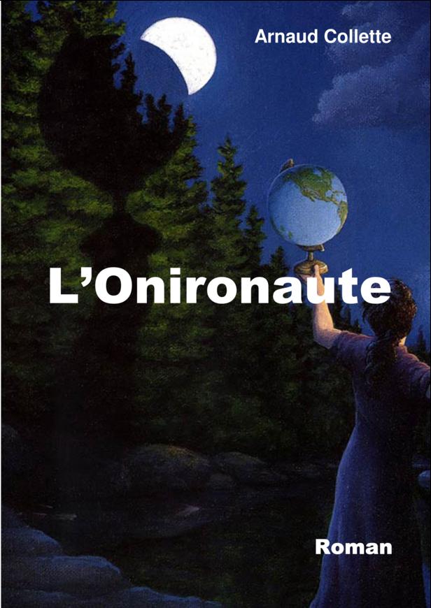 L'Onironaute