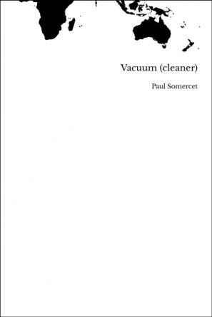 Vacuum (cleaner)