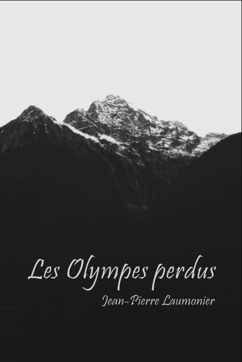 Les Olympes perdus