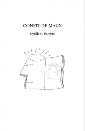 CONFIT DE MAUX
