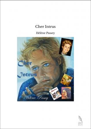 Cher Intrus