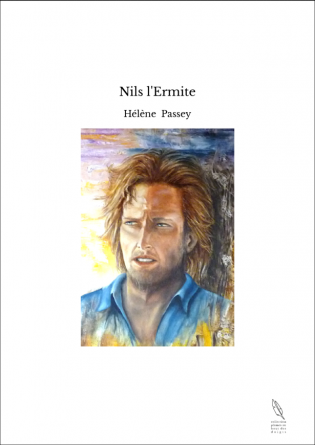 Nils l'Ermite