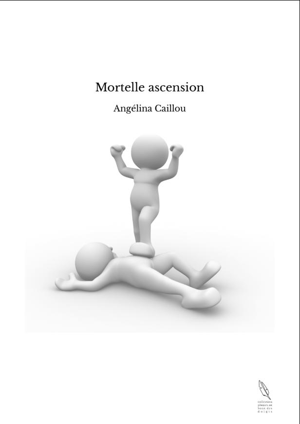 Mortelle ascension