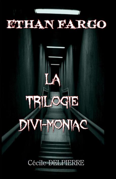 La Trilogie Divi-Moniac