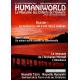 HUMANIWORLD N°7