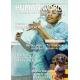 HUMANIWORLD N°8