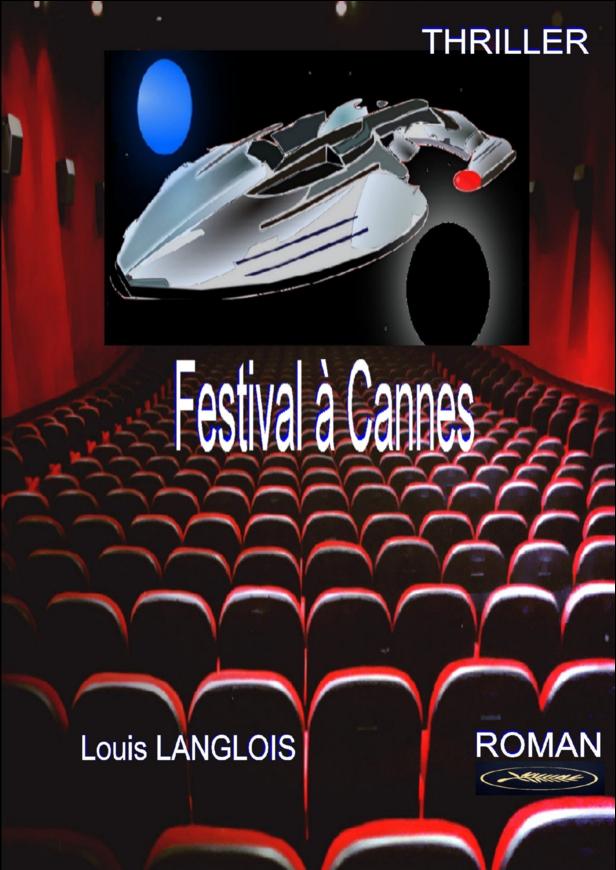 Festival à Cannes