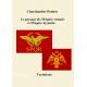 Le passage de l'Empire romain à l'Empi