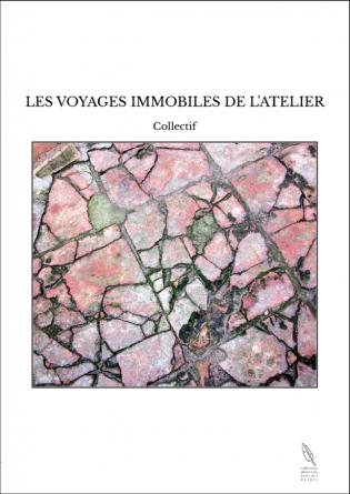 LES VOYAGES IMMOBILES DE L'ATELIER