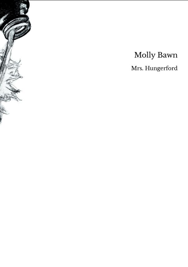 Molly Bawn