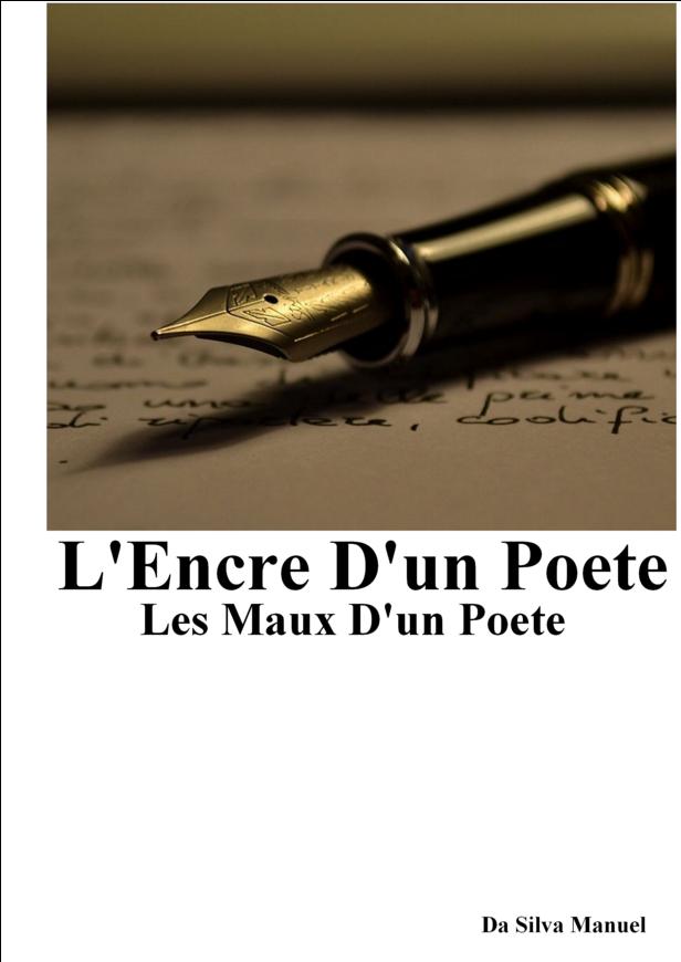 Les Maux D'un Poete