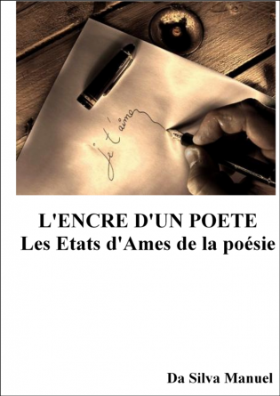 Les Etats D'Ame de la poésie