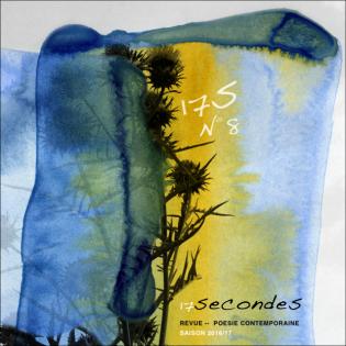 17SECONDES N°8
