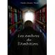 Les ombres de l'ambition