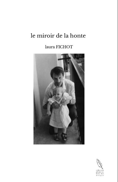 le miroir de la honte