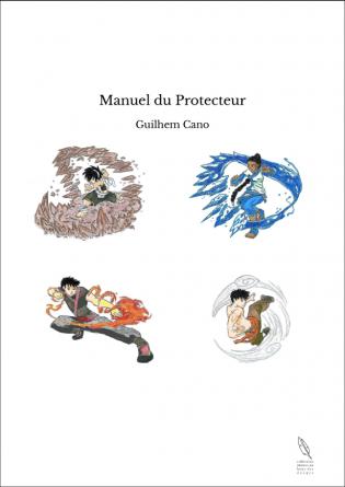 Manuel du Protecteur