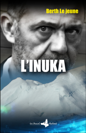 L'Inuka