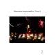 Dissections émotionnelles - Tome I
