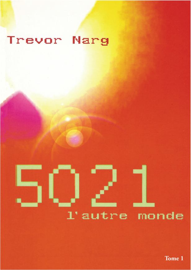 5021, l'autre monde