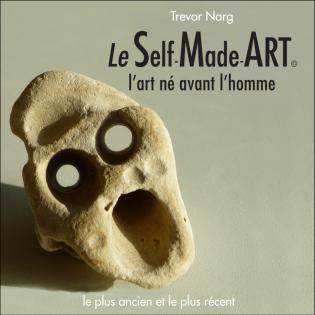Le Self-Made-Art