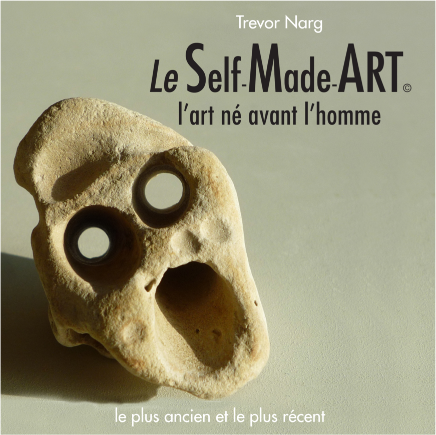 Le Self-Made-Art