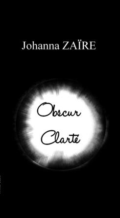 Obscur Clarté