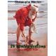 24 contes bretons pour attendre Noël