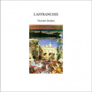 L'AFFRANCHIE