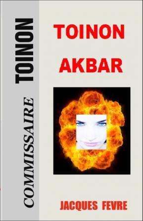 TOINON AKBAR