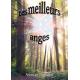 Les meilleurs anges