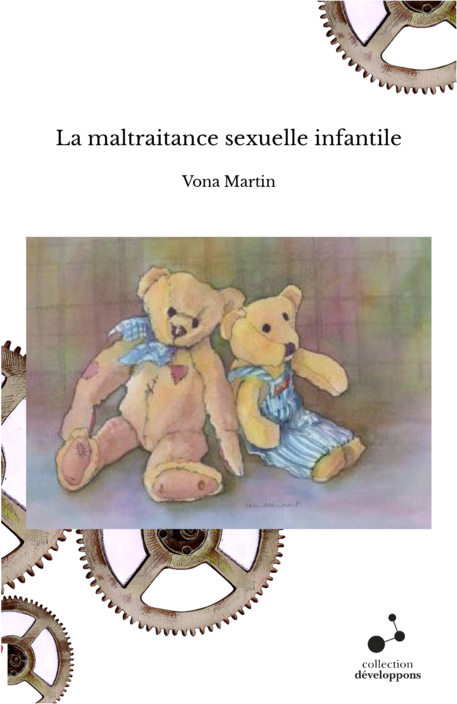 La maltraitance sexuelle infantile