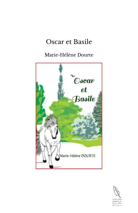 Oscar et Basile