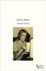 Isidore Habré