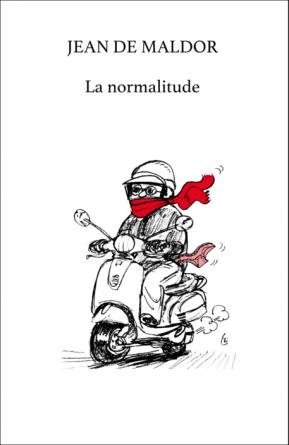 La normalitude