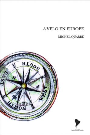 A VELO EN EUROPE