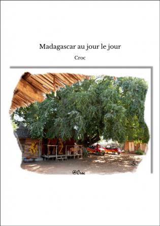 Madagascar au jour le jour
