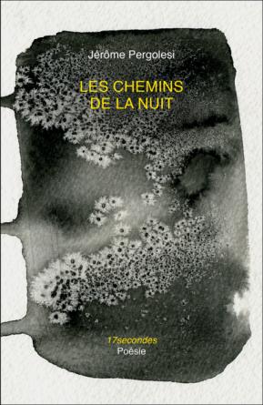 LES CHEMINS DE LA NUIT