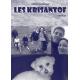 Les Krisantof
