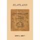 Flatland de Edwin A. Abbott