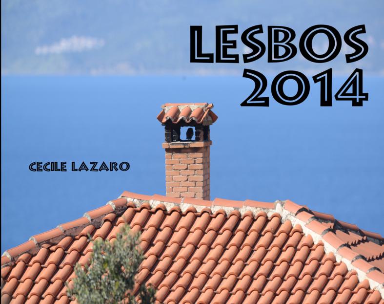 LESBOS 2014