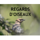 Regards d'oiseaux