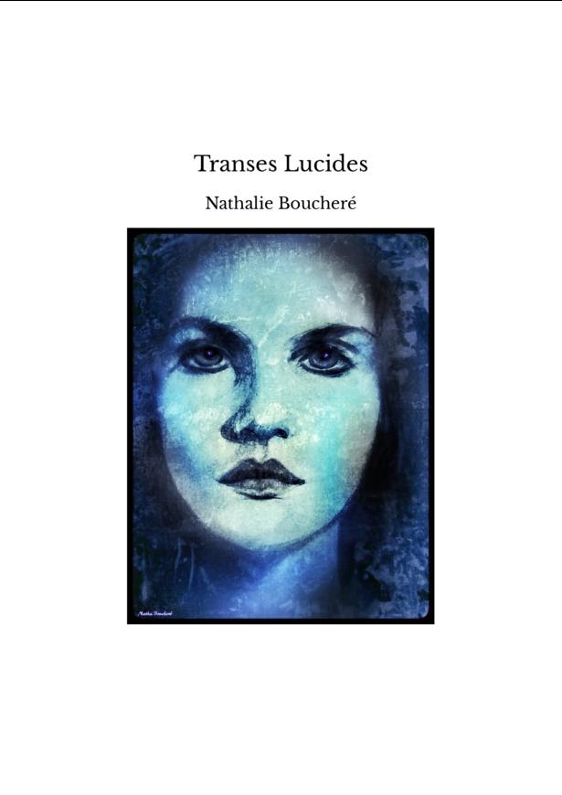 Transes Lucides