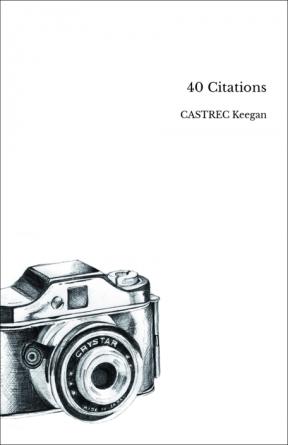 40 Citations