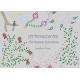 Hypnocontes - Art-thérapie hypnotique