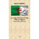 LE COUP D'ETAT DU 19 JUIN 1965 ALGERIE