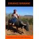 ERRANCE BIRMANE