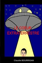 LE COEUR EXTRATERRESTRE